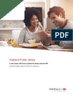 Bibliotheca_Oakland_proposal_FINAL_3-2017.pdf