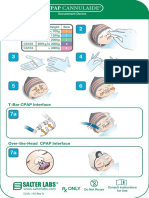 CPAP Cannulaide Pocket Guide (1)