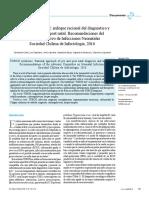 CONSENCO STORCH      CHILE  INFECTOLOGIA..pdf
