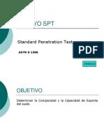 ENSAYO-SPT.pdf