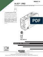 ims901.pdf