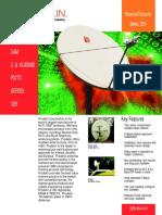 Prodelin1251.pdf