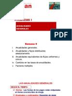 FINANZAS_I_-_1_Anualidades_generales