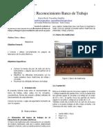 PDF Practicas Circuitos Electricos