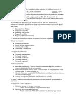 Resolucion Del Primer Examen Parcial de Hidrocaburos II