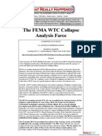 The FEMA WTC Collapse Analysis Farce www-whatreallyhappened-com.pdf