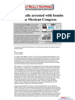 Two Israelis arrested with bombs in the Mexican Congress www-whatreallyhappened-com (2).pdf