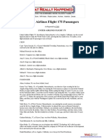 United Airlines Flight 175 Passengers as Reported by CNN www-whatreallyhappened-com.pdf