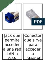 TABLA DE CONTENIDOS.pptx