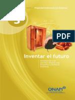 GUIA 3 - Patente
