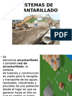 SISTEMAS_DE_ALCANTARILLADO.pptx