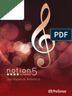 Notion5_QRG_ES_04112014