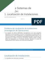 DSP 01 Localizacion Instalaciones