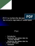 Ch4 Recherche Des Pannes (1)