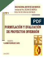 2 definicion y tipos de proyectos.pdf