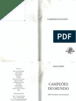 Os campeões do mundo(completo), Dias Gomes, 2a. edição, 2004, ISBN 85-286-1071-3.pdf