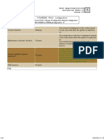 COMBINE WRITE CONFIGURATION.pdf
