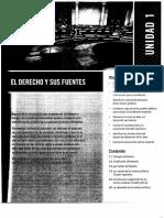 GDJE - Gestión de la Documentación Juridica y Empresarial (Paraninfo).pdf
