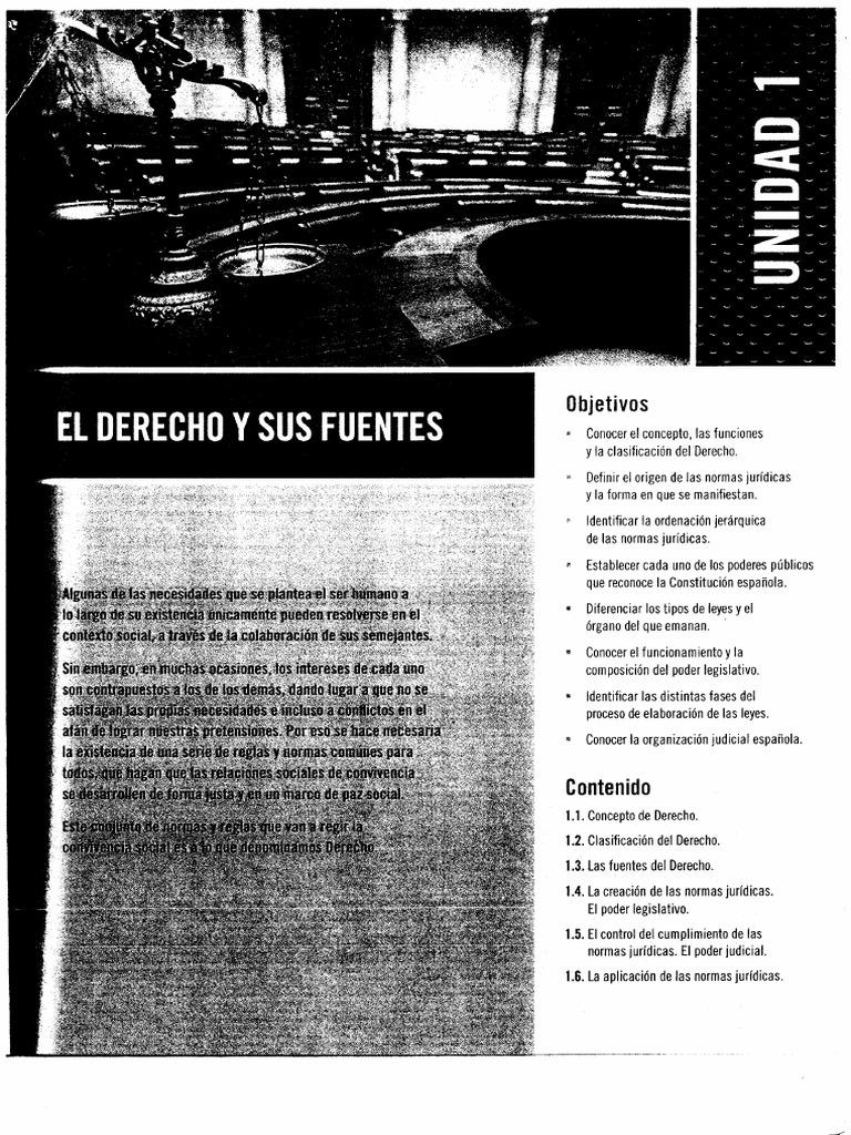 GDJE - Gestión de la Documentación Juridica y Empresarial (Paraninfo ...