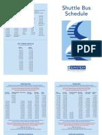 shuttle-schedule.pdf
