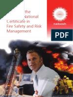 National Fire Guide Nov 14 Spec V242201634116