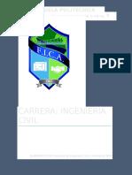 Banco de Preguntas Ing.civil Elaborado Por Fica Epn