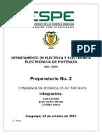 documents.tips_lab2ir2110.docx