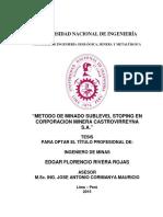 metodo de minado sublevel stoping.pdf