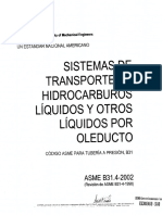 ASME_B31[1].4-2002_Traduccion_Oficial.pdf
