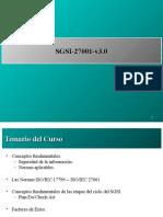 SGSI_v3.0
