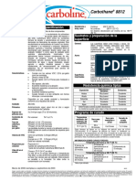 CARBOLINE Carbothane 8812 PDS 3-06 ESPAÑOL-LA (1) (1).pdf