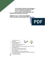 Diploma Unit A Revision Cards.pdf