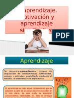 aprendizaje, motiv. Aprn. significativo.pptx