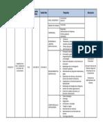 CFNC03-57 Subdirector de Gestion Del Conocimiento