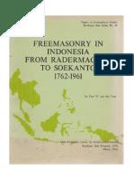 FreemasonryInIndonesiaFromEradermacherToSoekanto1762-1961.pdf