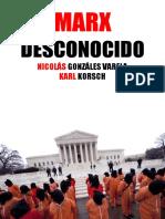 45-marx-desconocido-coleccic3b3n.pdf