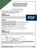 300-101 NEW DUMP OCT 2016.pdf