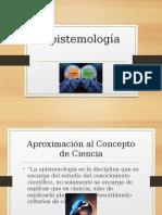 epistemologia.ppt