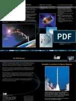 40624 espacial brasileiro