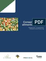conservacionaf1-101222094435-phpapp01.pdf