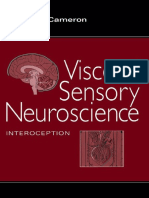 Cameron_Visceral Sensory Neuroscience-Interoception_0195136012