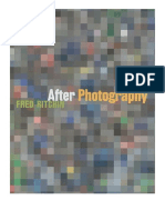 after-photography-by-fred-ritchin.pdf