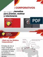 Boletos-Corporativos
