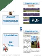 mce_filebrowser_2016_01_04_Top-Atualidades_-_Bizarro_2015_.pdf