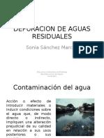 Depuracion de Aguas Residuales Copiaaaaaaaaa
