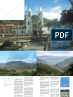 Dialnet-PotencialidadesDeLosAtractivosTuristicosDeCalacali-4740432.pdf