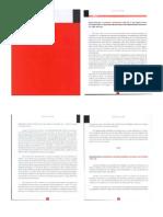 Paramilitares y Autodefensas 1982 2003
