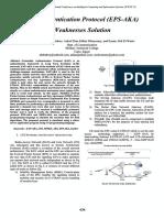 LTE Authentication Protocol (EPS-AKA).pdf