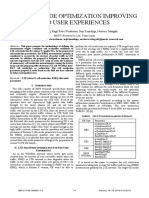 LTE idle mode optimization improving end user experiences.pdf