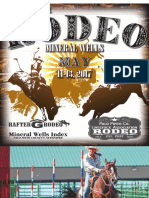 2017 Rodeo Guide